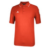 adidas-orange-shockwave-sideline-polo