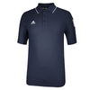 adidas-navy-shockwave-sideline-polo