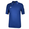 adidas-blue-shockwave-sideline-polo