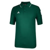 adidas-green-shockwave-sideline-polo