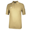 adidas-beige-shockwave-sideline-polo