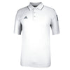adidas-white-shockwave-sideline-polo