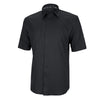 adidas-black-full-button-polo