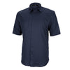 adidas-navy-full-button-polo