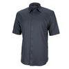adidas-charcoal-full-button-polo