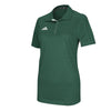 adidas-womens-forest-select-polo