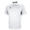 adidas-white-select-polo