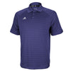 adidas-purple-select-polo