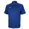 adidas-blue-select-polo
