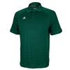 adidas-green-select-polo
