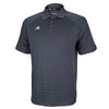 adidas-grey-select-polo