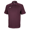 adidas-burgundy-select-polo