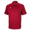adidas-red-select-polo