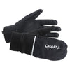 1903014-craft-sports-black-glove