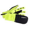 1903014-craft-sports-neon-green-glove