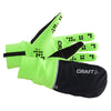 1903014-craft-sports-green-glove