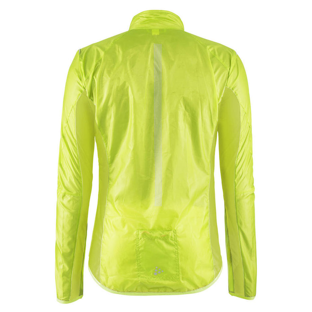 Craft Sports Men's Flumino Featherlight Jacket