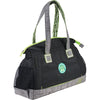 1906-21-new-balance-black-tote