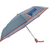 1906-23-new-balance-grey-umbrella