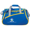 1906-52-new-balance-blue-duffel