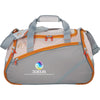 1906-52-new-balance-grey-duffel