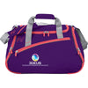 1906-52-new-balance-purple-duffel