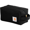 192522-carhartt-black-travel-kit