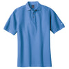 nike-light-blue-pique-polo