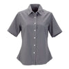 1978s-vantage-women-grey-shirt