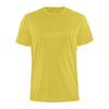 1905551-craft-sports-yellow-tee