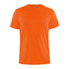 1905551-craft-sports-orange-tee