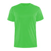 1905551-craft-sports-green-tee