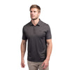 1mm211-travis-mathew-black-polo
