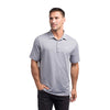 1mm211-travis-mathew-grey-polo