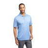 1mm211-travis-mathew-blue-polo