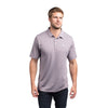 1mm211-travis-mathew-lavender-polo