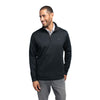 1mq186-travis-mathew-black-sweatshirt