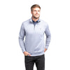 1mq186-travis-mathew-light-grey-sweatshirt