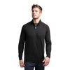 1mq470nl-travis-mathew-black-sweatshirt