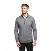1mq470nl-travis-mathew-grey-sweatshirt