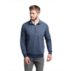 1mq470nl-travis-mathew-navy-sweatshirt