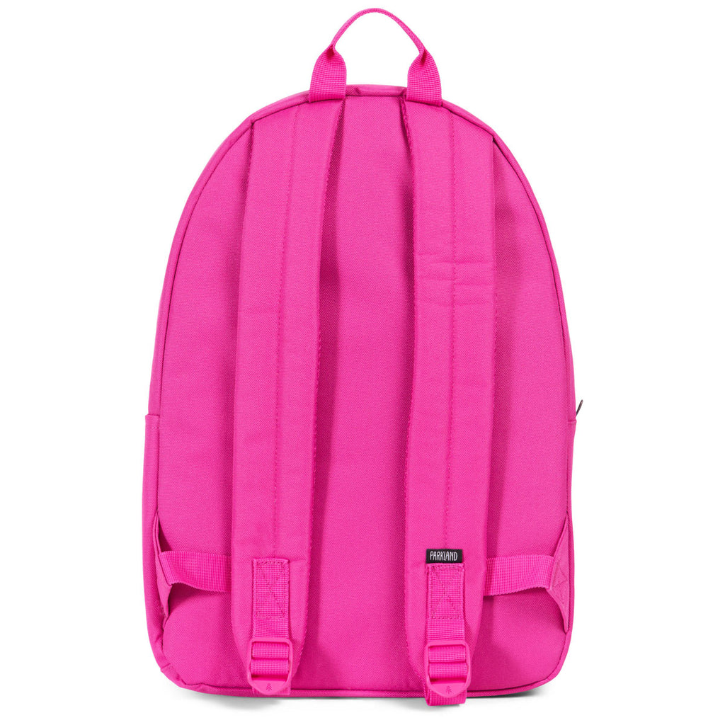 Parkland Kiss Vintage Backpack