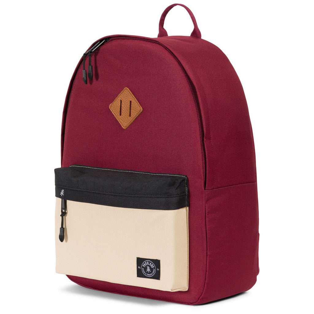 Parkland Jones Meadow Backpack
