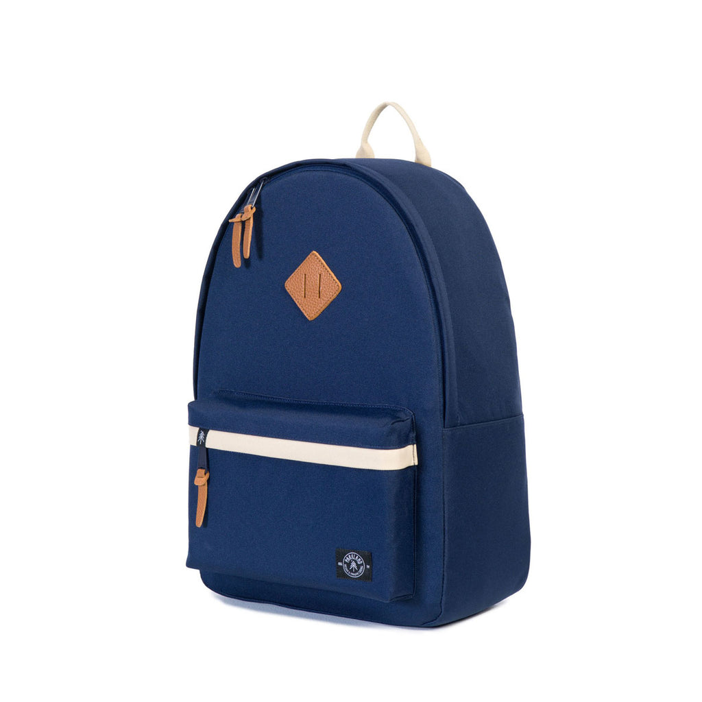 Parkland Atlantic Meadow Backpack