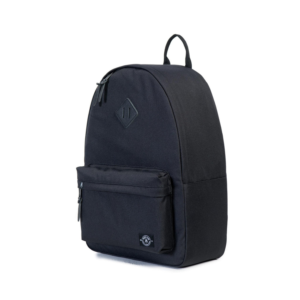 Parkland Black Meadow Backpack