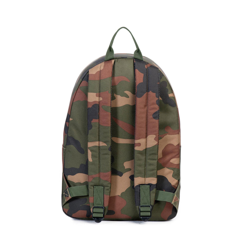 Parkland Classic Camo Meadow Backpack