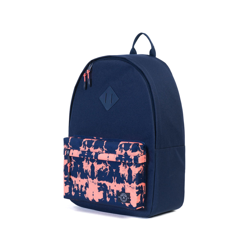 Parkland Swell Meadow Backpack