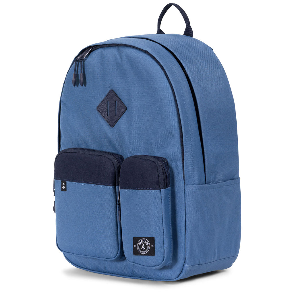 Parkland Deep Water Academy Backpack