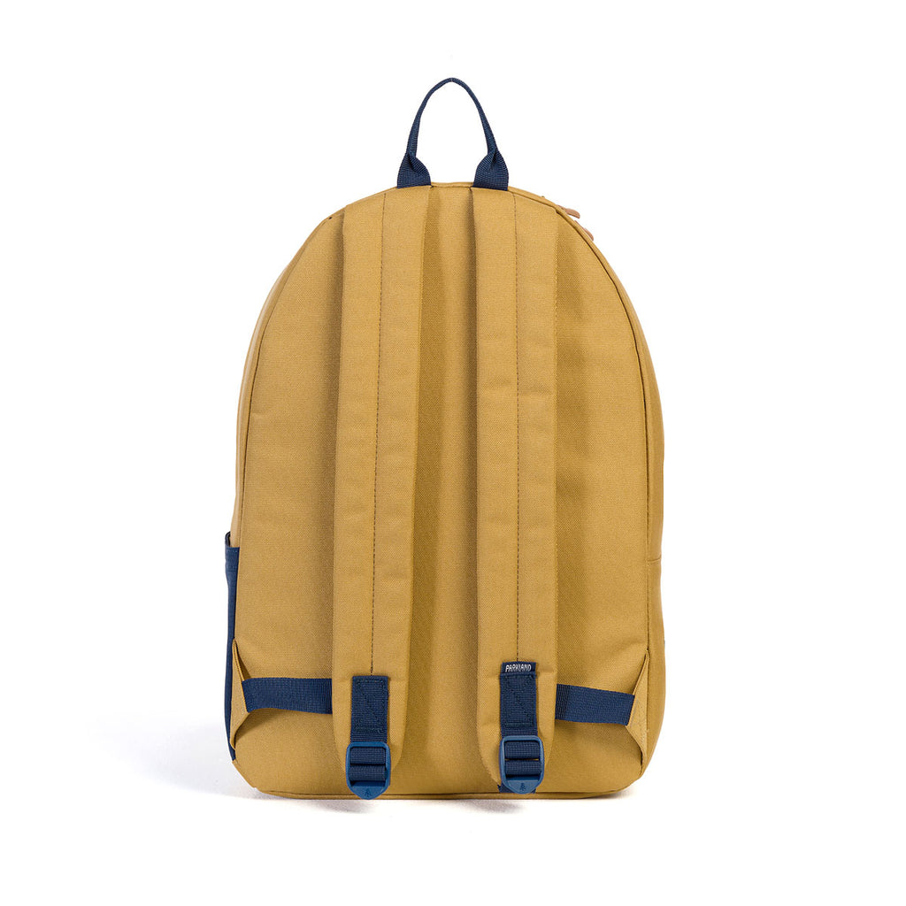 Parkland Lodge Academy Backpack