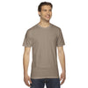2001-american-apparel-army-t-shirt